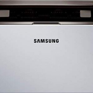 Samsung M2020 Yazıcı Resetleme