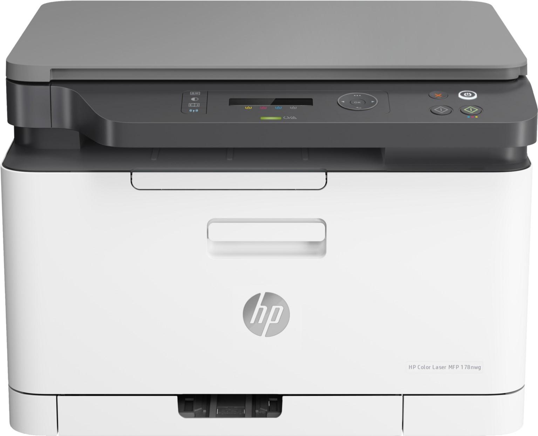 HP-Laser-Color-178NW-Yazici-Resetleme
