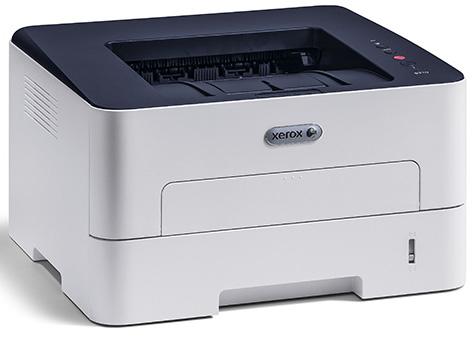 Xerox B210 Yazıcı 106R04348 Toneri Çipsiz Kullanma Chip Reset